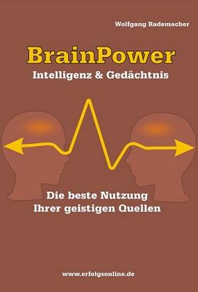 Power Plate Schädlich Gehirn