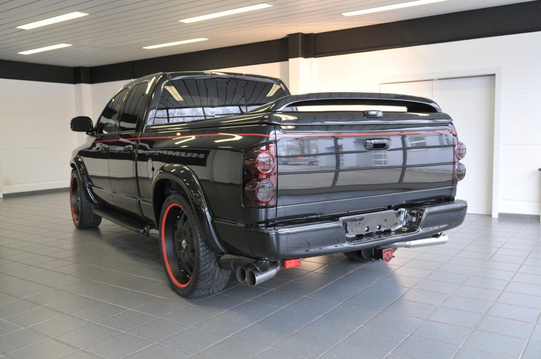 blackdevil das auto dass den sommer schneller macht. Black Bedroom Furniture Sets. Home Design Ideas