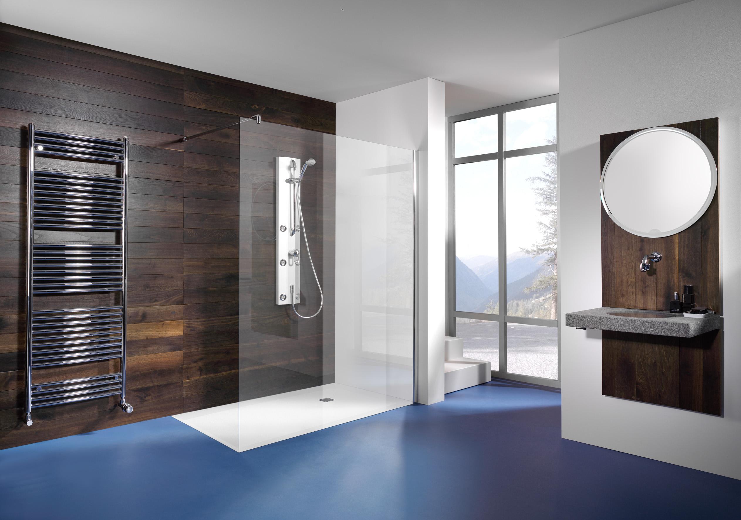 moderne b der aktuelle trends pressemitteilung webservice. Black Bedroom Furniture Sets. Home Design Ideas