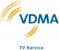 Benutzerbild von VDMA-TV-Service