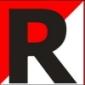 Benutzerbild von Roteck