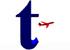 Benutzerbild von traveldiary-verlag