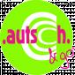 Benutzerbild von autschandgo