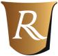Benutzerbild von Rheinglut