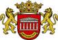 Benutzerbild von monarchis