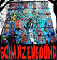 Benutzerbild von Schanzensound