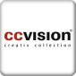 Benutzerbild von ccvision
