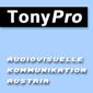 Benutzerbild von TonyPro