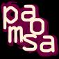 Benutzerbild von Pamosa