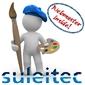 Benutzerbild von Suleitec