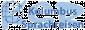 Benutzerbild von Kolumbus Sprachreisen