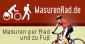 Benutzerbild von MasurenRad.de-Hausbootcharter-Radreisen-in-Masuren