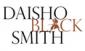 Benutzerbild von Daisho Blacksmith