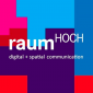 Benutzerbild von raumHOCH