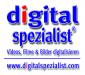 Benutzerbild von digitalspezialist
