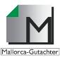 Benutzerbild von MallorcaGutachter