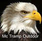 Benutzerbild von Mc Tramp Outdoor