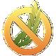 Benutzerbild von glutenfreivital