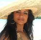 Benutzerbild von herzblatt-karibik-partnervermittlung