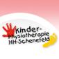 Benutzerbild von PTS-Kinderphysiotherapie