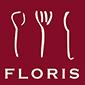 Benutzerbild von FLORIS Catering