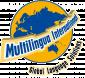 Benutzerbild von Multilingua