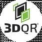 Benutzerbild von 3DQR GmbH