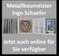 Benutzerbild von Metallbau Schaefer