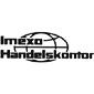 Benutzerbild von IMEXO Handelskontor GmbH