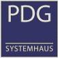 Benutzerbild von PDG Systemhaus GmbH