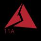 Benutzerbild von 11A HR VMS