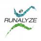 Benutzerbild von runalyze