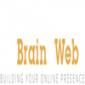 Benutzerbild von creativebrainweb