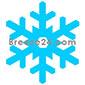 Benutzerbild von Breeze24 com