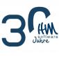 Benutzerbild von HM-Software