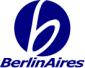 Benutzerbild von berlinaires