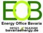 Benutzerbild von Energy Office Bavaria