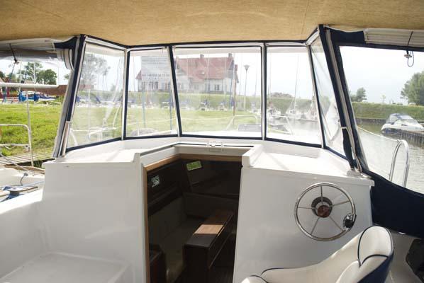 wo kann man g nstig hausboot mieten neue tipps zu ihrem. Black Bedroom Furniture Sets. Home Design Ideas